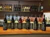 Whether you are new to wine or a full-fledged oenophile, Harvest Ridge offers a variety of award-winning wines that appeal to every type of wine drinker.