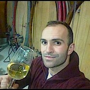 Meet the Harvest Ridge Winery Winemaker!