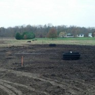 Breaking ground – photo 4