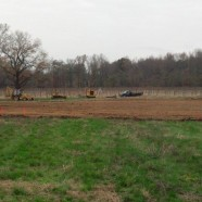 Breaking ground – photo 5