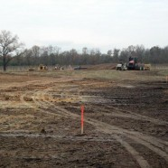 Breaking ground – photo 3