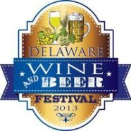 Delaware Wine and Beer Fest Promo