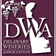 News in Delaware Wine and Spirits