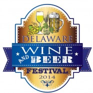 Delaware Wine and Beer Festival!!!