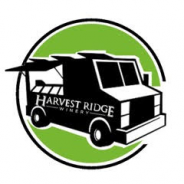 Top Reasons to Attend the 2017 Harvest Ridge Food Truck Competition