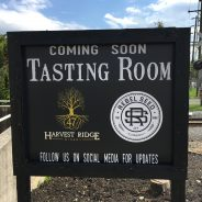 Pennsylvania Tasting Room Update 1/5/18