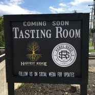 Pennsylvania Tasting Room Update 9/29/17